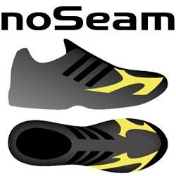 noSeam