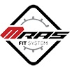 M-R.A.S. Fit System