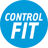 Control Fit