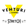 VENTURI STRETCH