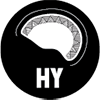 Hybrid Shell