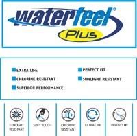 WATERFEEL PLUS