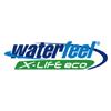 WATERFEEL X-LIFE ECO