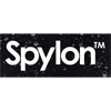 SPYLON™ DWR