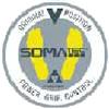 SOMA TEC