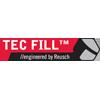 TEC FILL™