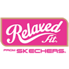 RELAXED FIT®