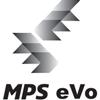 MPS EVO