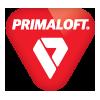 PRIMALOFT® GOLD INSULATION