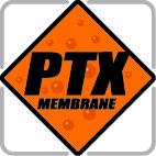 PTX MEMBRANE