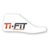 TI-FIT