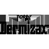 DERMIZAX™