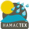 HAMACTEX®