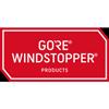 GORE® WINDSTOPPER® GLOVES