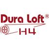 DURA LOFT H4