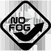NO FOG™
