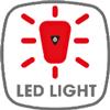 LED LIGHT