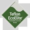 Teflon EcoElite