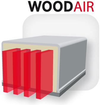 WOOD AIR