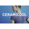 CERAMICOOL