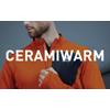 CERAMIWARM