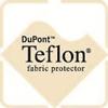 Teflon EcoElite™