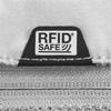 RFIDsafe™