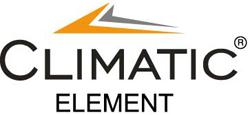 Climatic Element +