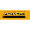 DURATHERM