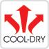 Cool dry