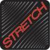 STRECH