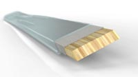 Nucleu Full Sensor Woodcore