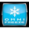 OMNI-FREEZE™