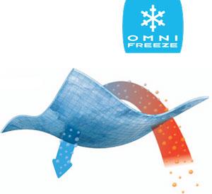 OMNI-FREEZE®