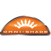 OMNI-SHADE®