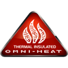 OMNI-HEAT® INSULATION