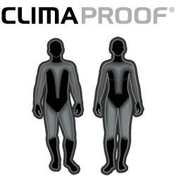 CLIMAPROOF® - textil