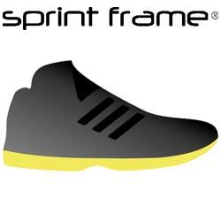 Sprint frame®