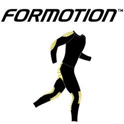 FORMOTION™ - textil