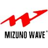 MIZUNO WAVE