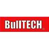 BullTech