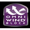 OMNI-WIND™ BLOCK