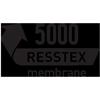 RESSTEX 5000