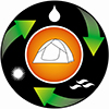 WeatherTec™ system