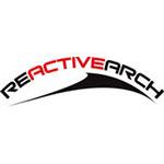 ReactiveArch