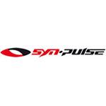 Syn-Pulse