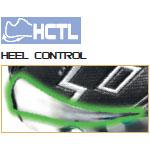 Heel Control