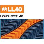 LONGLAST 40