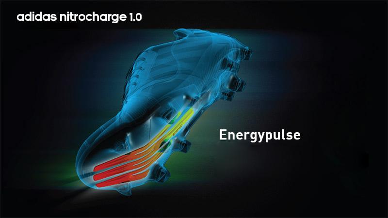 ENERGYPULSE
