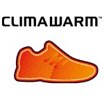 CLIMAWARM™ - obuv